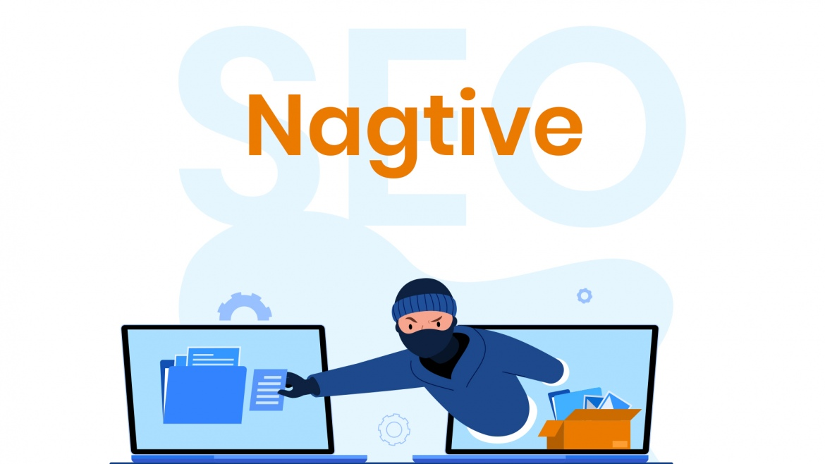 7 Tips To Protect Your Website From Negative SEO Attack