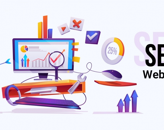 Understanding importance of Site Structure and its SEO Benefits