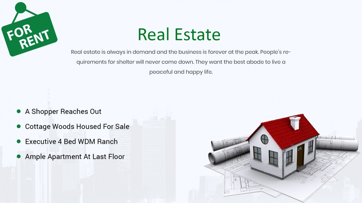 Top Rated Real Estate WordPress Themes of 2015